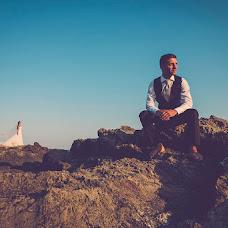 Wedding photographer Diego Miscioscia (diegomiscioscia). Photo of 08.01.2018