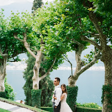 Wedding photographer Svetlana Kozlitina (Scozlitina). Photo of 01.10.2018