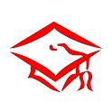 Catoosa County Public Schools