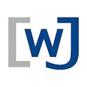 WJD App icon