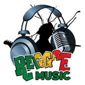 Reggae Roots Music Radio Stations