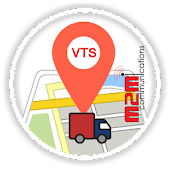 m2m Vehicle Tracking Service