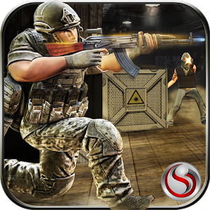US Army Commando Survival for PC and MAC