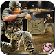 US Army Commando Survival - FPS Shooter (game)