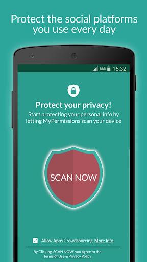 工具必備APP下載 MyPermissions - Privacy Shield 好玩app不花錢 綠色工廠好玩App