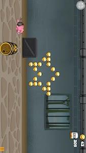 Flying Pig game screenshot 9