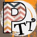 PTT 貓 無廣告!! icon
