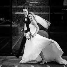 Wedding photographer Yakov Porushkov (Porushkov). Photo of 07.09.2017