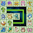 Onet Classic: Pair Matching Puzzle logo