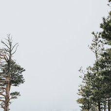 Свадебный фотограф Александр Солодухин (solodfoto). Фотография от 26.04.2019