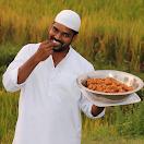 Nawabs Kitchen