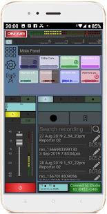 App Aires Studio APK for Windows Phone