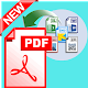 Download Image to PDF Converter - JPG, PNG,GIF To PDF For PC Windows and Mac