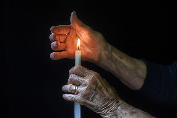 La candela