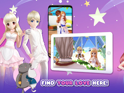 Game Dance On Mobile APK for Windows Phone