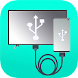 Search Results For `rockchip wr002dongle` Apps | ApkDi com