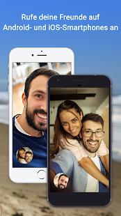 die besten videotelefonie apps f r android ios giga. Black Bedroom Furniture Sets. Home Design Ideas