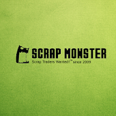 ScrapMonster Scrap Prices