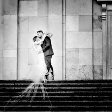 Wedding photographer Rita Szerdahelyi (szerdahelyirita). Photo of 15.11.2018