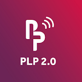 PLP 2.0 RS