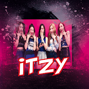 Itzy Songs With Lyrics