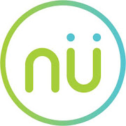 Nupay – The New Way To Pay