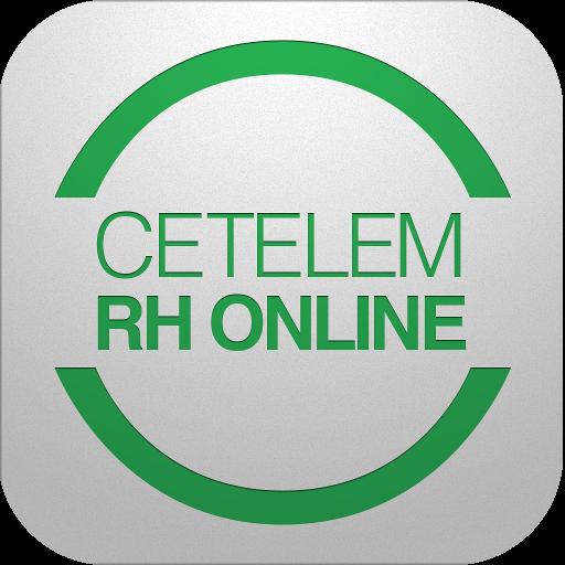 Cetelem RH Online