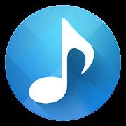 SaMoo - Sound Clips Universe