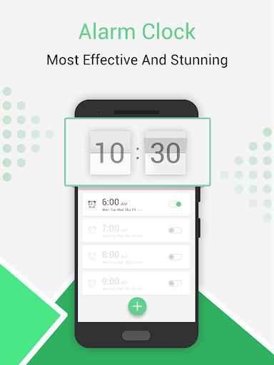 Alarm Clock 1.0.5.3 screenshots 2