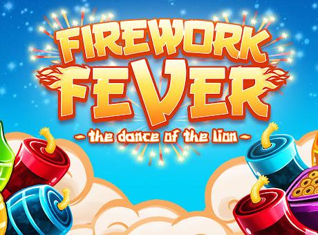Firework Fever