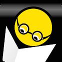 SZLZ Smart icon
