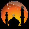 بطاقات إسلامية (بدون نت) icon