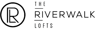 www.theriverwalklofts.com
