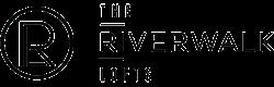 www.theriverwalklofts.com
