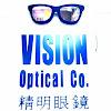 visionopticalco