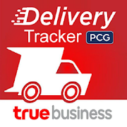 App PCG Driver Tracker APK for Windows Phone