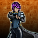 Cyber Knights RPG Elite icon