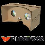 VR 40 Woningen Losser Icon