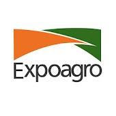 Tải Game Expoagro 2018