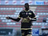 Officiel: Junior Onana file à Bordeaux