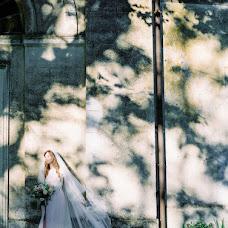 Wedding photographer Maksim Koliberdin (KoliberdinM). Photo of 18.11.2017