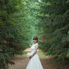 Wedding photographer Artem Mamonov (Mamonov). Photo of 08.08.2015