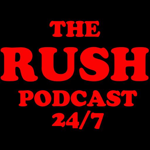 Rush Limbaugh Podcast (app)
