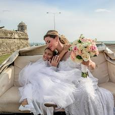 Wedding photographer Harold Beyker (beyker). Photo of 13.02.2016
