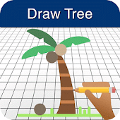 How to Draw Tree