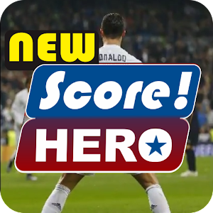 Guide For Score Hero FREE