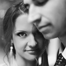 Wedding photographer Dasha Ivanova (dashynek). Photo of 22.06.2017