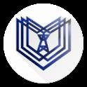KSPEU Substation AR icon