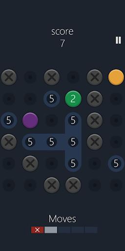 5 Colors 이미지[1]