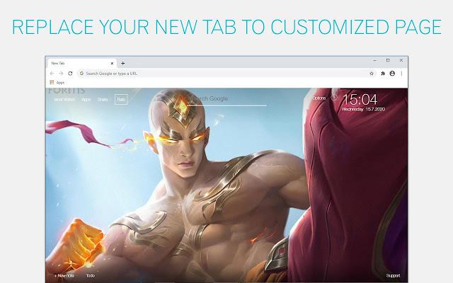chrome google com